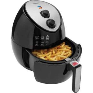 Farberware Air Fryer Reviews