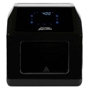 Power Air fryer Oven Reviews