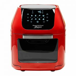 Power Air fryer Oven Reviews - AirFryer Reviews